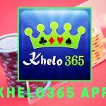 khelo365 app